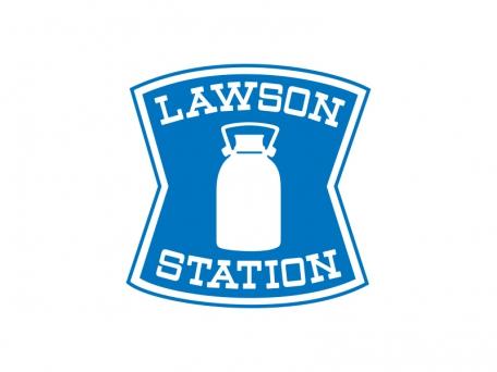 http://www.aquacity.jp/sites/default/files/styles/shop_detail_img/public/assets/logo/lawson_logo.jpg?itok=aQFWOJJB