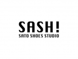 SASH!SATO SHOES STUDIO