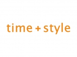 time + style